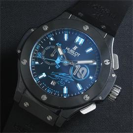 quality design 75503 a8ae2 ウブロ ビッグバン マラドーナ Asian 7751搭載 [20100617115502 ...